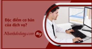 FAQ-DAC-DIEM-CO-BAN-CUA-NGANH-DICH-VU